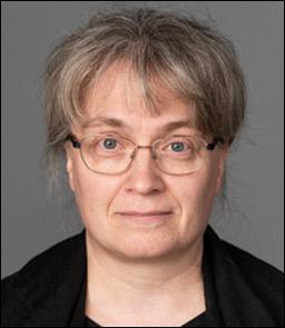 Close-up, Kaisu Heikonen
