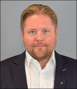 Close-up, Marko Löytökorpi